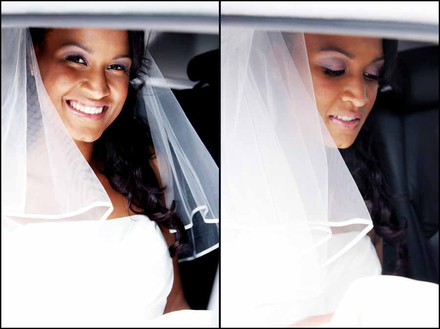 BRIDE Photos by Simeon Thaw copyright 2014 (17).jpg