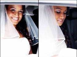 BRIDE Photos by Simeon Thaw copyright 2014 (17).jpg