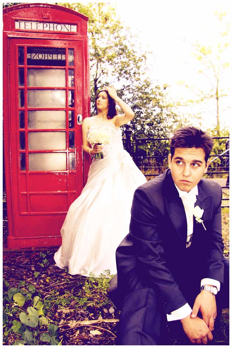 BRIDE & GROOM Photos by  Simeon Thaw copyright 2014 (94).JPG