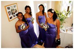 GIRLS Photos by Simeon Thaw copyright 2014 (33).jpg