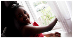 CHILDREN Photos by  Simeon Thaw  copyright  2015 (25).jpg