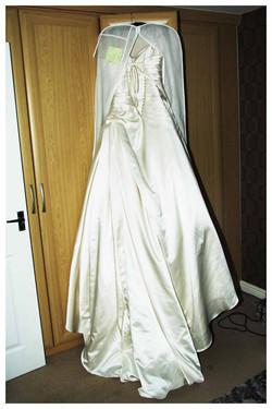 The DRESS Photos by  Simeon Thaw copyright 2015 (62).jpg