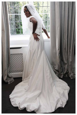 The DRESS Photos by  Simeon Thaw copyright 2015 (31).jpg