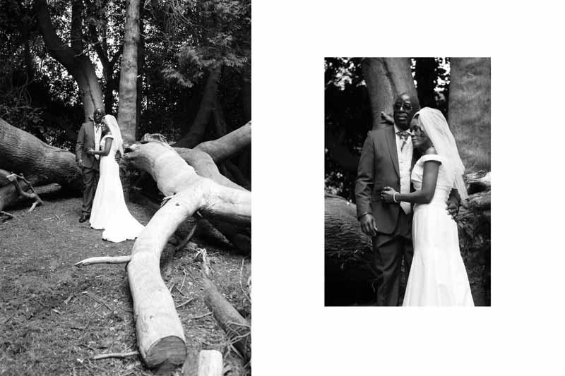 BRIDE & GROOM Photos by  Simeon Thaw copyright 2014 (24).jpg
