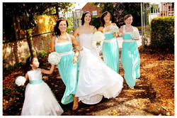 GIRLS Photos by Simeon Thaw copyright 2014 (4).JPG
