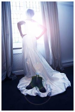 The DRESS Photos by  Simeon Thaw copyright 2015 (30).jpg