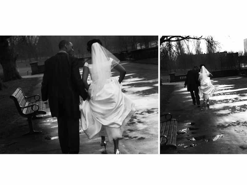 BRIDE & GROOM Photos by  Simeon Thaw copyright 2014 (147).jpg