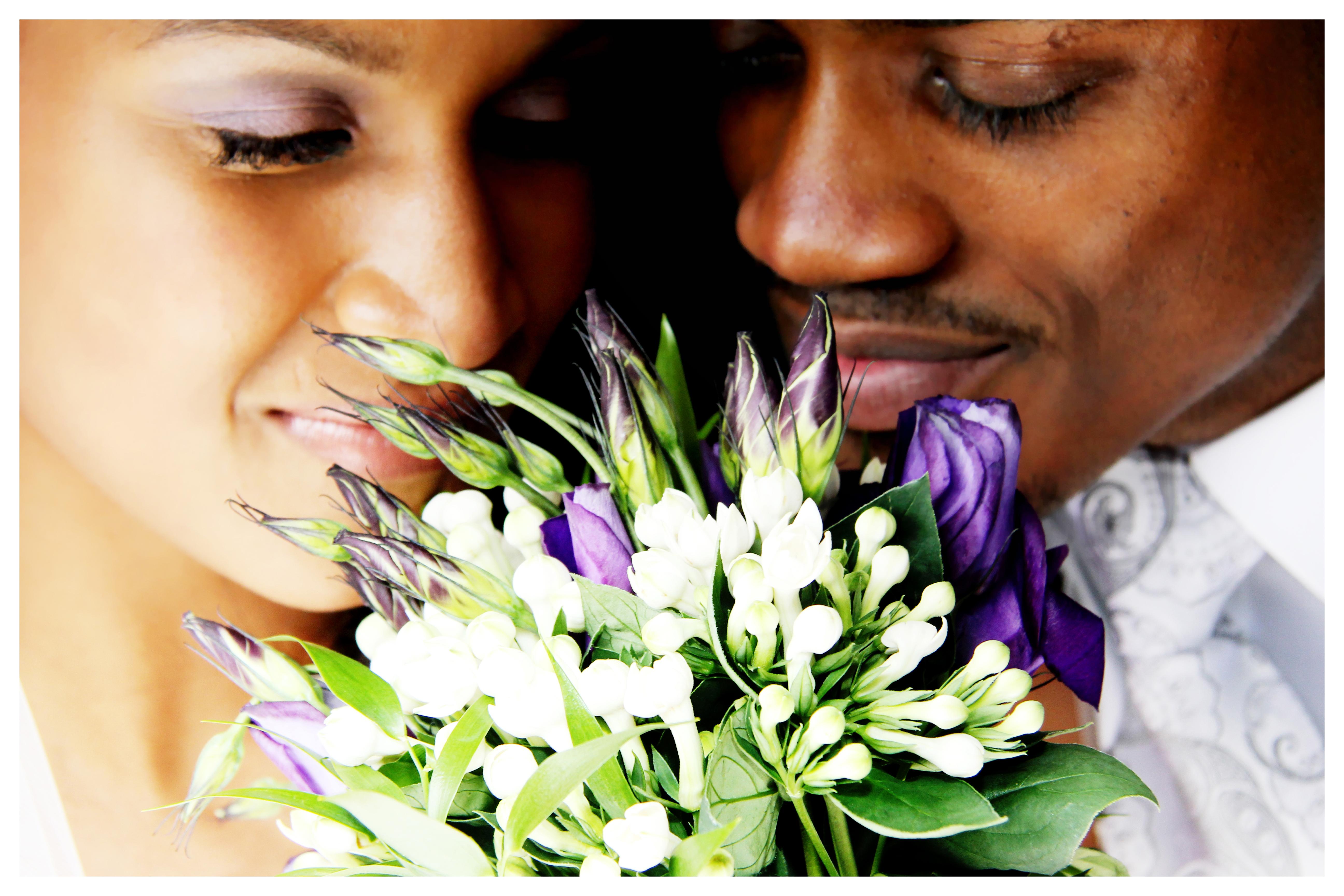 FLOWERS photos by Simeon Thaw copyright 2014 (20).jpg