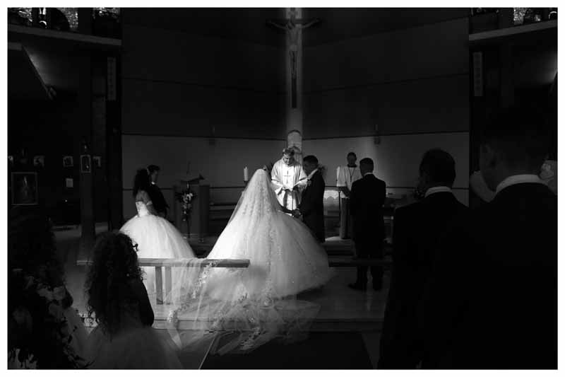 BRIDE & GROOM Photos by  Simeon Thaw copyright 2014 (14).jpg