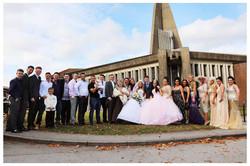 BRIDAL PARTY Photos by Simeon Thaw copyright  2014.jpg