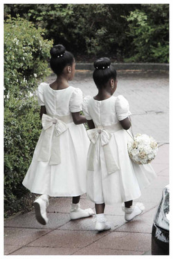 The DRESS Photos by  Simeon Thaw copyright 2015 (41).jpg