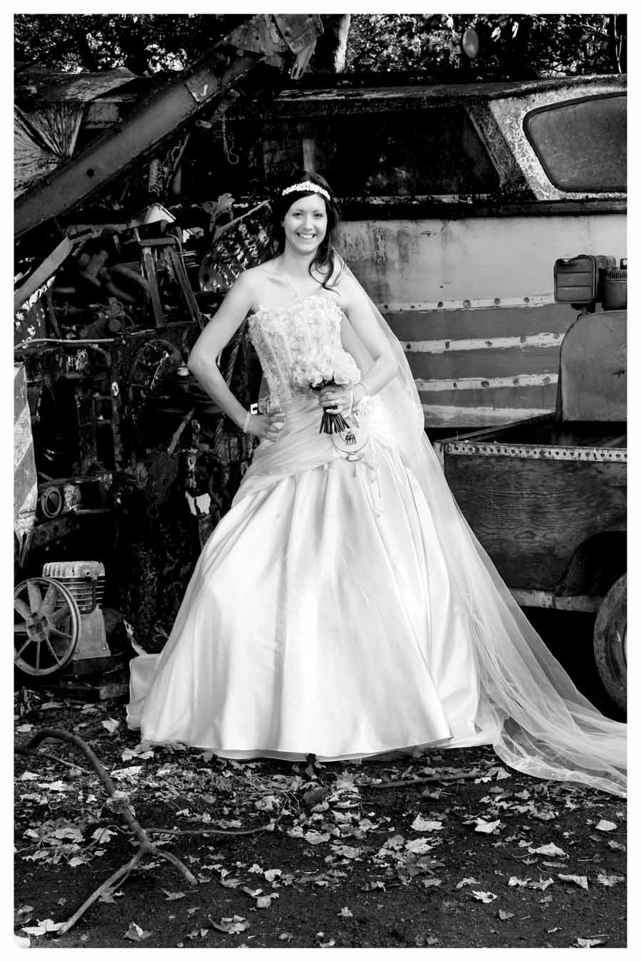 BRIDE Photos by Simeon Thaw copyright 2014 (91).jpg
