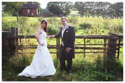 BRIDE & GROOM Photos by  Simeon Thaw copyright 2014 (63).jpg