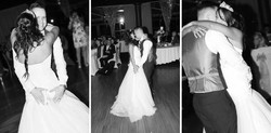 1ST DANCE Photos by  Simeon  Thaw copyright 2014 (50).jpg