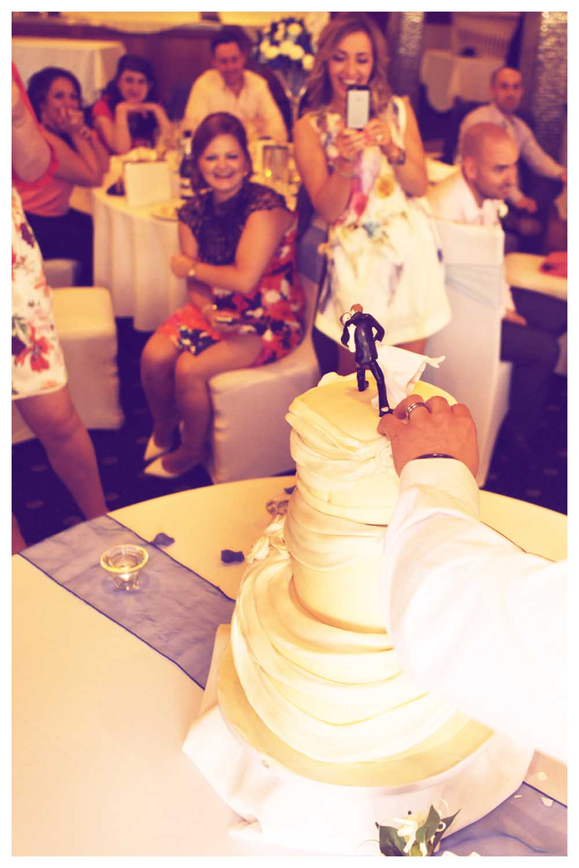 CAKE photos by Simeon Thaw copyright  2014 (8).jpg