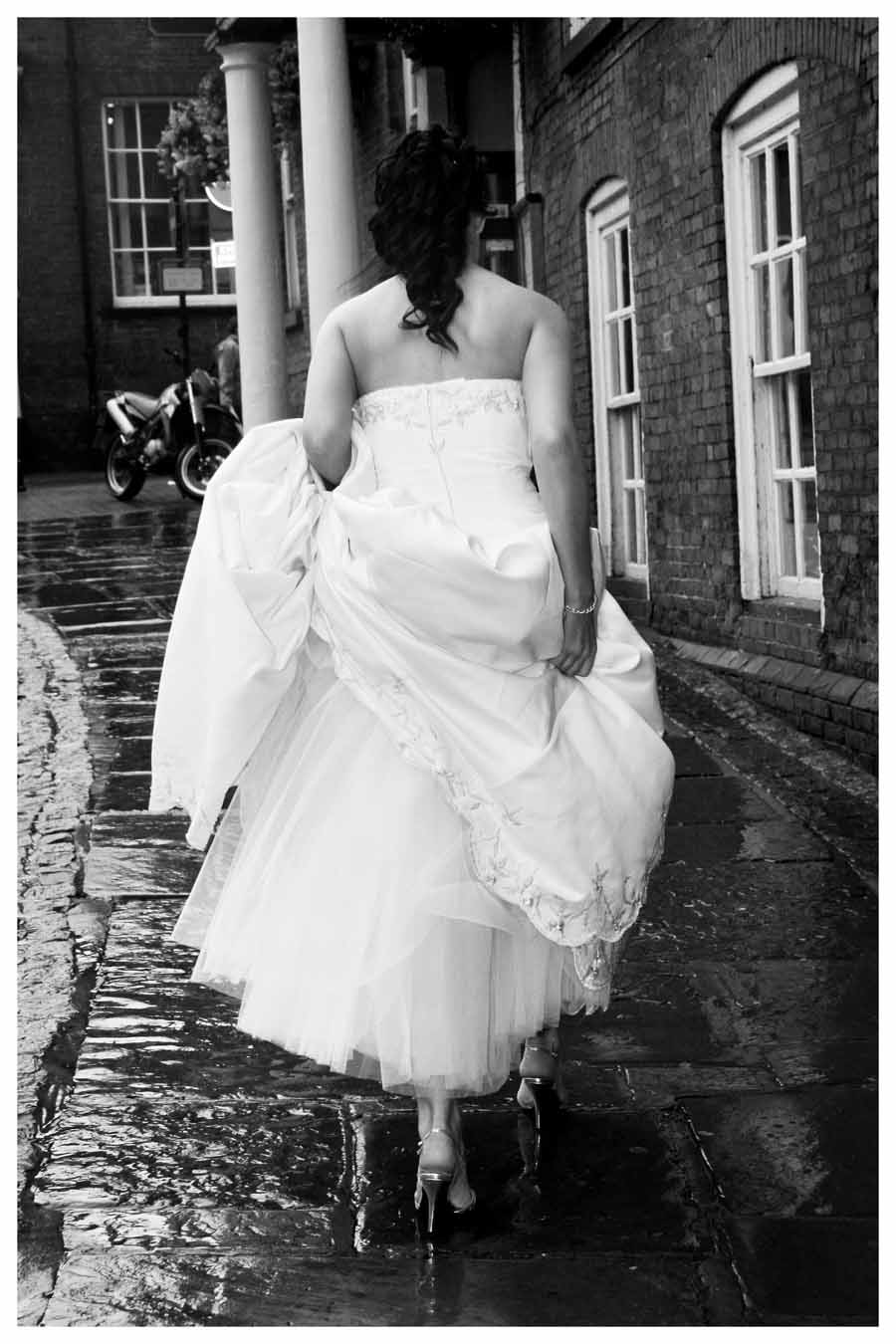 BRIDE Photos by Simeon Thaw copyright 2014 (79).jpg