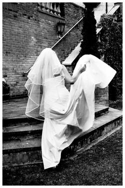 BRIDE Photos by Simeon Thaw copyright 2014 (14).jpg