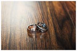 RINGS Photos by Simeon Thaw  copyright 2014 (15).jpg