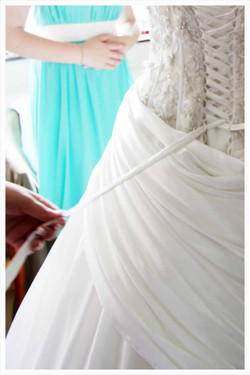 The DRESS Photos by  Simeon Thaw copyright 2015 (91).jpg