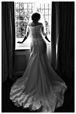 The DRESS Photos by  Simeon Thaw copyright 2015 (32).jpg
