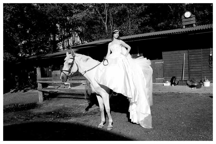 BRIDE Photos by Simeon Thaw copyright 2014 (84).jpg