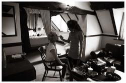 GETTING READY photos by Simeon Thaw copyright 2014 (123).jpg
