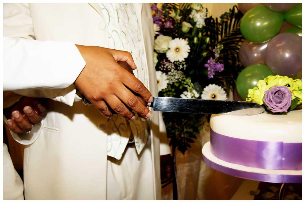 CAKE photos by Simeon Thaw copyright  2014 (29).jpg