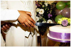 CAKE photos by Simeon Thaw copyright  2014 (29).jpg