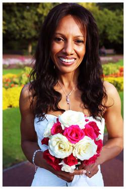 BRIDE Photos by Simeon Thaw copyright 2014 (76).jpg