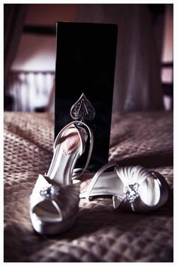 The DRESS Photos by  Simeon Thaw copyright 2015 (13).jpg