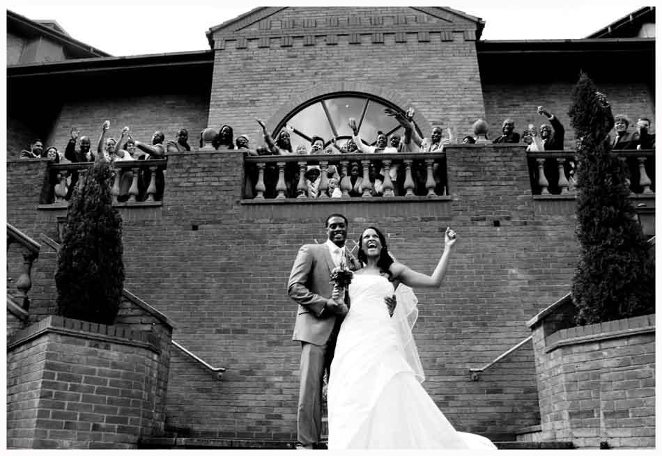 BRIDE & GROOM Photos by  Simeon Thaw copyright 2014 (106).jpg