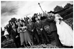 BRIDAL PARTY Photos by Simeon Thaw copyright  2014 (46).jpg