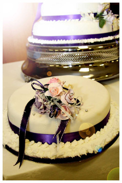 CAKE photos by Simeon Thaw copyright  2014 (34).jpg