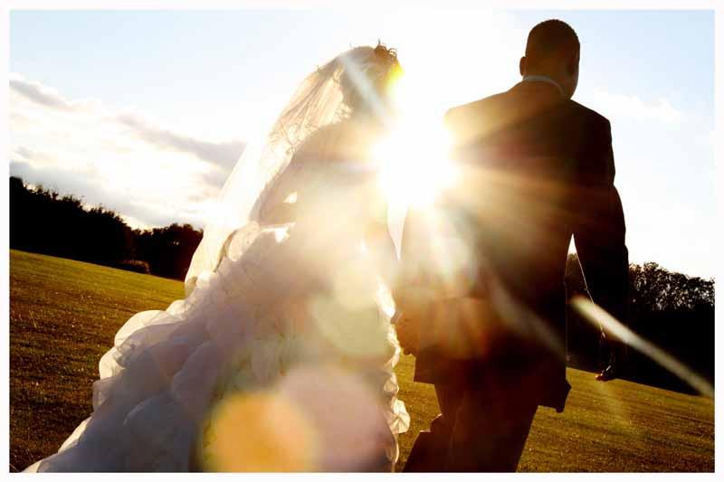 BRIDE & GROOM Photos by  Simeon Thaw copyright 2014 (125).jpg