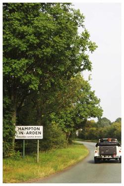 CAR photos by Simeon Thaw copyright 2014 (20).jpg