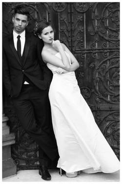 BRIDE & GROOM Photos by  Simeon Thaw copyright 2014 (18).jpg