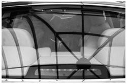 CAR photos by Simeon Thaw copyright 2014 (69).jpg