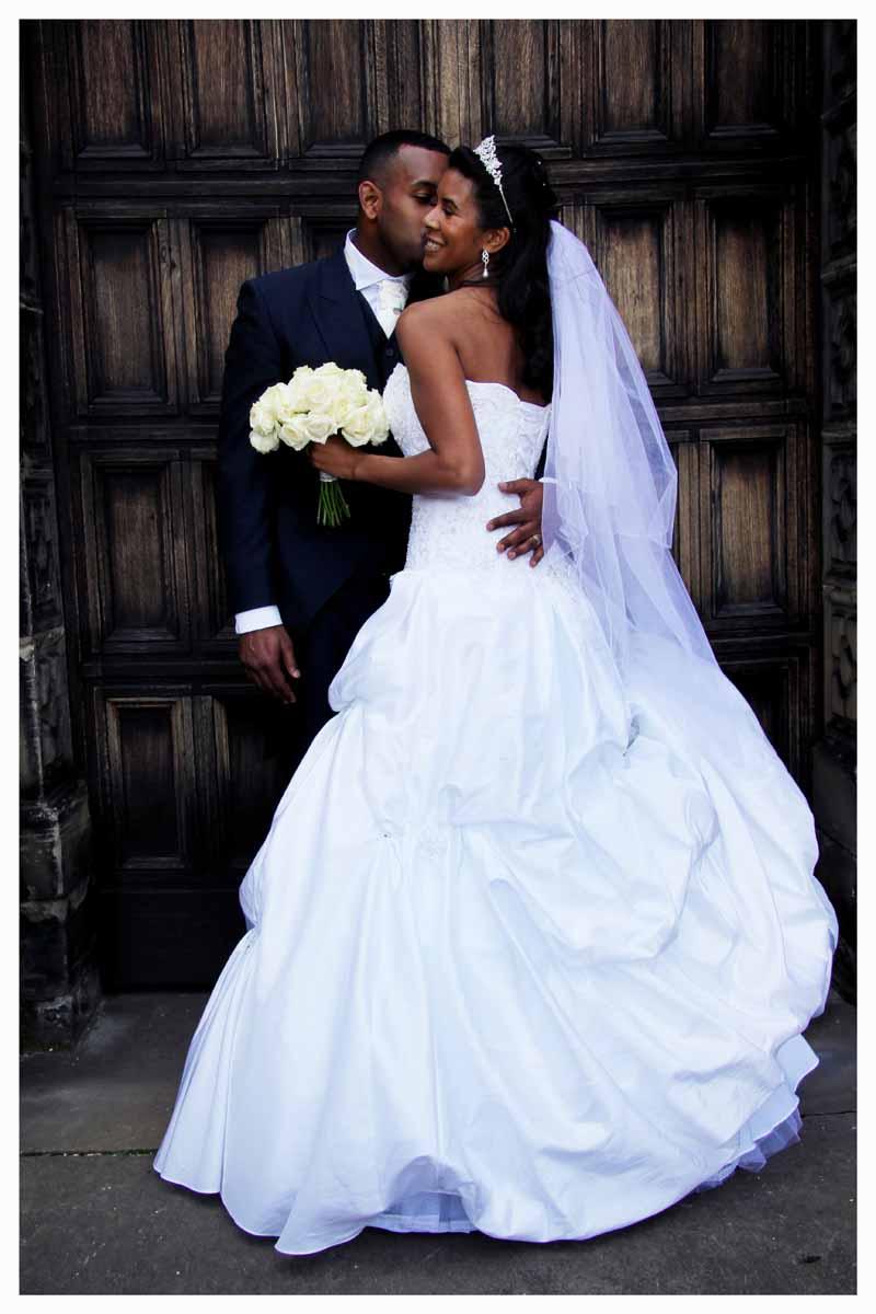 BRIDE & GROOM Photos by  Simeon Thaw copyright 2014 (84).jpg