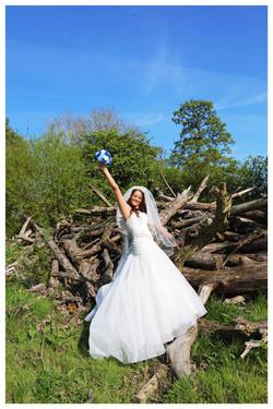 BRIDE Photos by Simeon Thaw copyright 2014 (27).jpg