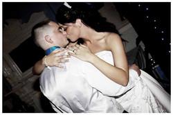 BRIDE & GROOM Photos by  Simeon Thaw copyright 2014 (121).jpg