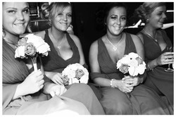 GIRLS Photos by Simeon Thaw copyright 2014 (110).jpg