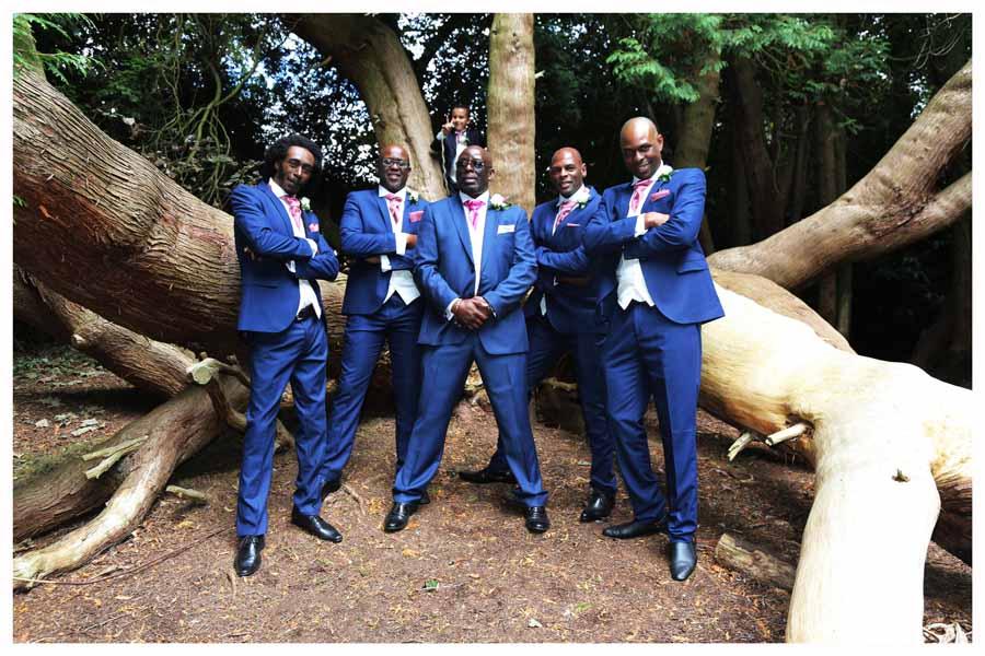 GUYS Photos by Simeon Thaw Copyright 2014 (16).jpg