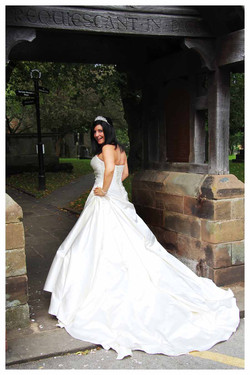 BRIDE Photos by Simeon Thaw copyright 2014 (54).jpg