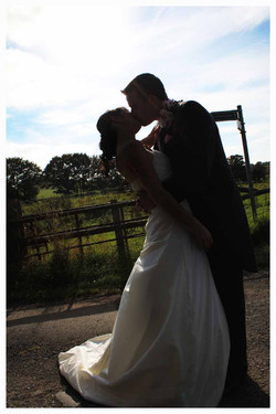 BRIDE & GROOM Photos by  Simeon Thaw copyright 2014 (59).jpg