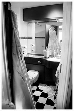The DRESS Photos by  Simeon Thaw copyright 2015 (73).jpg