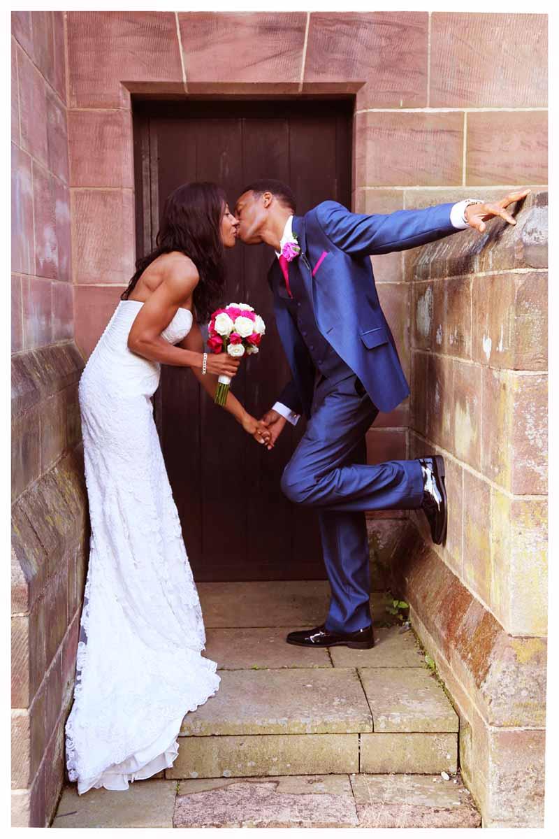 BRIDE & GROOM Photos by  Simeon Thaw copyright 2014 (36).jpg