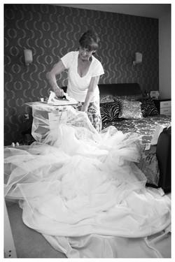 The DRESS Photos by  Simeon Thaw copyright 2015 (65).jpg