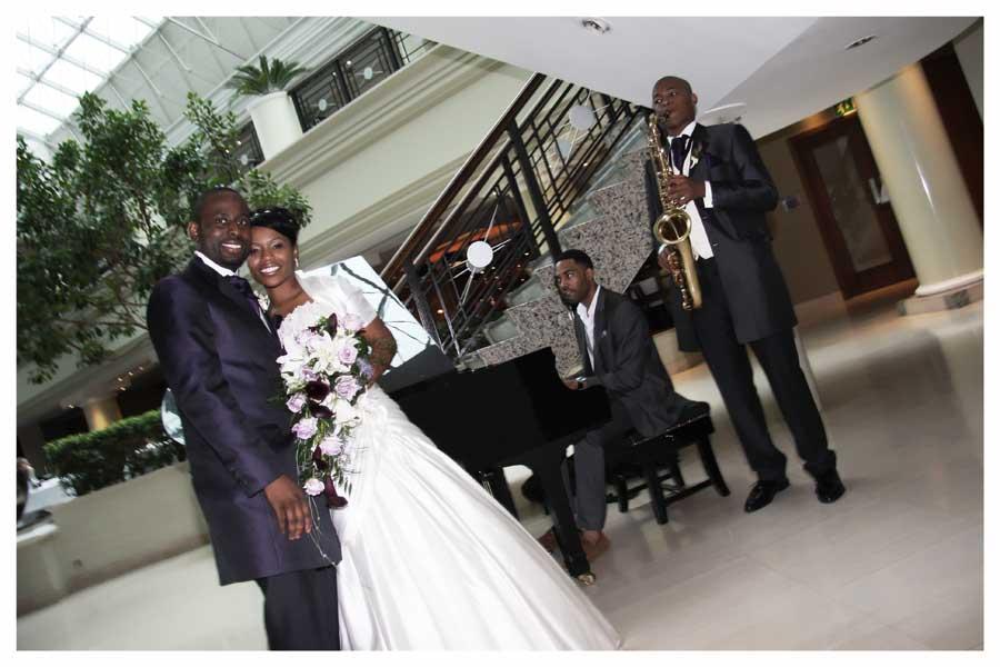 BRIDE & GROOM Photos by  Simeon Thaw copyright 2014 (114).jpg
