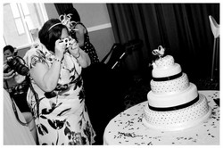 CAKE photos by Simeon Thaw copyright  2014 (42).jpg