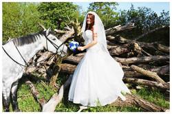 BRIDE Photos by Simeon Thaw copyright 2014 (25).jpg